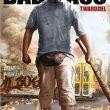 Bad Ass Twardziel recenzja Danny Trejo