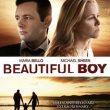 Beautiful Boy Piękny chłopak recenzja