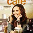 Cafe Kawiarenka recenzja Jennifer Love Hewitt