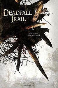 DEadfall Trail Niebezpieczny szlak recenzja