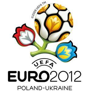 Euro 2012 podsumowanie