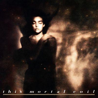 This Mortal Coil It'll End Tears recenzja R2R
