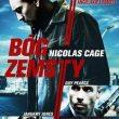 Seeking Justice Bóg zemsty recenzja Nicolas Cage