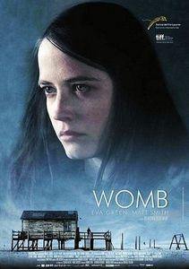 Womb Łono Clone recenzja