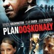 Inside Man Plan doskonały recenzja Washington Owen Foster
