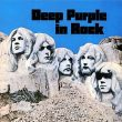 Deep Purple In Rock recenzja R2R