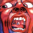 King Crimson In The Court recenzja R2R