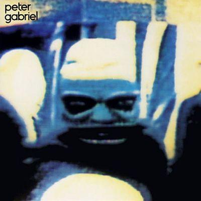 Peter Gabriel IV 4 recenzja R2R