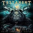 Testament Dark Roots Earth recenzja