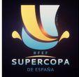 Superpuchar Hiszpanii 2014 Real Atletico 1-1
