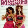 Revenge Bridesmaids Podstępne druhny recenzja