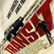 Tranziy Tranzyt recenzja James Caviezel