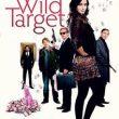 Wild Target Dziki cel recenzja