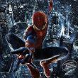 Amazing Niesamowity Spider-Man recenzja