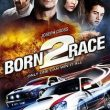 Born 2 Race Urodzony zwycięzca recenzja