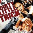 Dirty Little Trick Perfidny podstęp recenzja