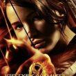 Hunger Games Igrzyska śmierci recenzja