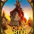 John Carter recenzja Stanton Kitsch