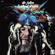 Dr. John Locked Down recenzja