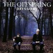 Offspring Days Go By recenzja
