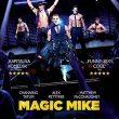 Magic Mike Jak oczarować kobietę recenzja