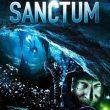 Sanctum recenzja James Cameron