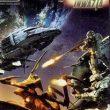 Starship Troopers Invasion Inwazja recenzja