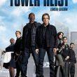Tower Heist Zemsta cieciów recenzja Stiller Murphy
