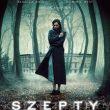 Awakening Szepty Rebecca Hall recenzja