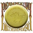 Neil Young Crazy Horse Psychedelic Pill recenzja