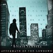 Richie Sambora Aftermath Of The Lowdown recenzja