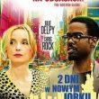 2 Days Dni Nowym Jorku recenzja Delphy