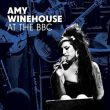 Amy Winehouse At BBC recenzja