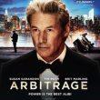 Arbitrage Arbitraż recenzja Richard Gere