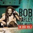 Bob Marley In Dub recenzja