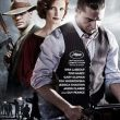 Lawless Gangster recenzja Cave Hardy Pearce LaBeouf