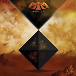 Astra Black Chord recenzja