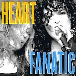 Heart Fanatic recenzja