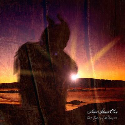 Nine Stones Close One Eye Sunrise recenzja