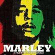 Marley recenzja Kevin Macdonald Bob Marley