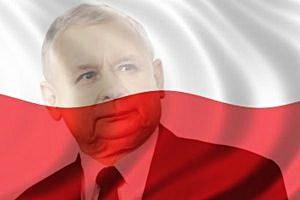 quo vadis polsko tocokocham.com