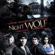 Night Wolf Nocna bestia 13 Hrs recenzja