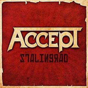 Accept Stalingrad recenzja
