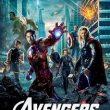 Avengers recenzja Joss Whedon