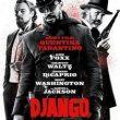 Django Unchained recenzja Quentin Tarantino