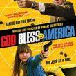 God Bless America Boże błogosław Amerykę recenzja