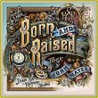John Mayer Born Raised recenzja