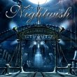 Nightwish Imaginaerum recenzja