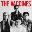 Vaccines Come Of Age recenzja
