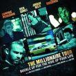 Millionaire Tour Droga milionerów recenzja